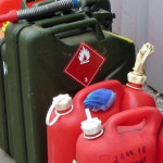 Gas Sniffers – Is Huffing Gasoline Dangerous?