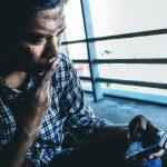 Ang Epekto ng Marihuwana sa Katawan at Buhay ng Tao