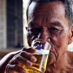 Ano ang Alkoholismo?